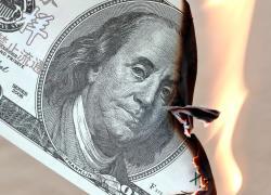 USA, il dibattito sull'inflazione non si placa
