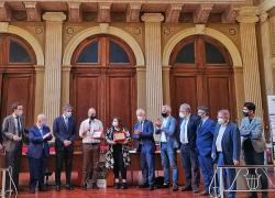 ALG -Associazione Lombarda Giornalisti- assegna il Premio Vergani 2021