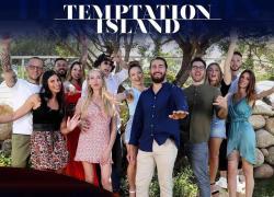 Temptation Island 2021 squalificati due concorrenti protagonisti indiscussi! L'indiscrezione