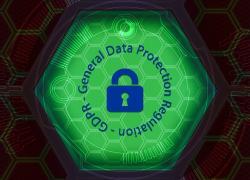 Mediatech: la Discovery in ambito GDPR Compliance, webinar gratuito