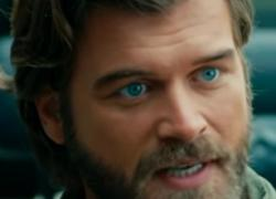 Brave and Beautiful, nuova soap di Canale 5 che sostituirà Mr Wrong: anticipazioni