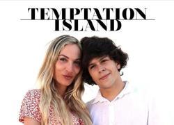 Tommaso Eletti di Temptation Island, chi è: età, Instagram e fidanzata