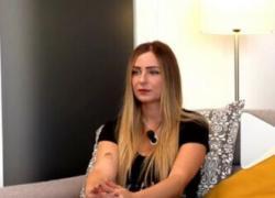 Claudia Venturini, chi è: età, fidanzato e... Tutto sulla nuova concorrente di Temptation Island