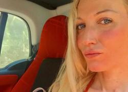 Valentina Nulli Augusti, chi è: Instagram, età e fidanzato della concorrente di Temptation Island