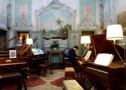 La musica è… tornata!  Testimonianza di un fine settimana milanese