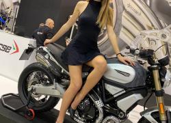 Mercato Moto , ANCMA: Giugno vola a + 34,9% sul 2019