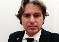 """UGL RIDER: """"NOI MAGGIORMENTE RAPPRESENTATIVI DEI RIDER ITALIANI. IL GIUDICE DI BOLOGNA ASCOLTI I RIDER"""""""