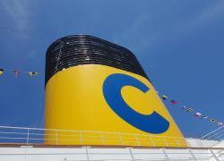 ITA e Costa Crociere siglano lettera di intenti per azioni congiunte di promozione dell'offerta della nuova compagnia