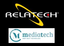Cybersecurity, Relatech acquisisce tutto il capitale di Mediatech