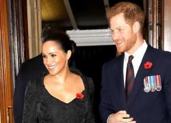 Royal Family, Harry e Meghan tornano a Londra ma William non si fida: rumor