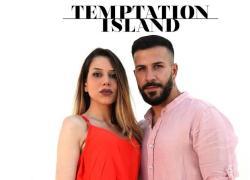 Floriana di Temptation Island, chi è: età, Instagram e fidanzato