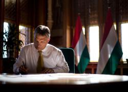 Ungheria, Ue prepara lettera di infrazione  per la legge anti Lgbtq