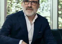 Publicis Groupe: Roberto Leonelli nominato CEO Italia