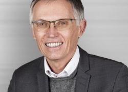 Stellantis: Ellesmere Port entra in nuova era produzione veicoli green