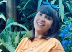 Malika Chalhy, ultime notizie: chiuse le indagini sui genitori