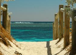 Vacanze 2021 low cost: dove andare quest'estate in Italia
