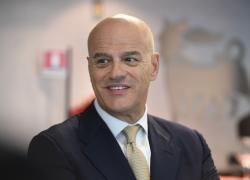 Eni, ulteriore crescita nelle rinnovabili in Spagna: al via accordo con Azora Capital