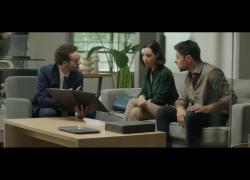 Groupama Assicurazioni , al via nuova campagna ADV con focus sulla 'Protezione'