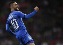 Europei 2021, finale Italia Inghilterra: le formazioni ufficiali