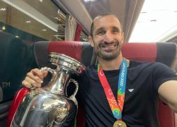 Italia campione d'Europa: quanti soldi vince chi vince l'Europeo? Le cifre da capogiro