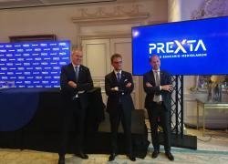Banca Mediolanum presenta PREXTA e si rafforza nel mercato del consumer finance