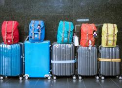 Mastercard: la ripartenza del settore travel in Italia è trainata dal turismo locale