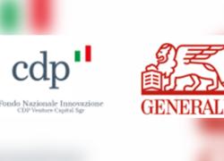 CDP Venture Capital e Generali Italia: partnership strategica per il Senior Living, nasce Convivit