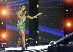 Ascolti tv 13 luglio 2021, Battiti Live trionfa su Italia 1: I DATI. Carramba...