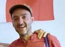 Michele Colosio, chi è il volontario ucciso in Messico: il sogno di costruire scuole