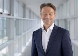 Uwe Hochgeschurtz nominato nuovo CEO di Opel a partire dal 1° settembre
