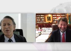 """Stati Generali della Cultura, il Ministro Franceschini: """"Apertura totale e aiuto concreto"""""""