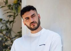 Lorenzo Riccardi, chi è l'ex tronista di Uomini e  Donne: fidanzata, altezza, età, lavoro