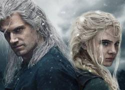 Netflix, The Witcher seconda stagione: data di uscita ufficiale e anticipazioni sulla trama
