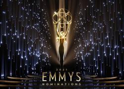 Emmy awards 2021, nomination e quando inizia: è il trionfo dello streaming