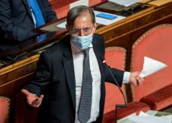 """Nomine Rai, La Russa si ribella e chiama Mattarella: """"Deve intervenire"""""""
