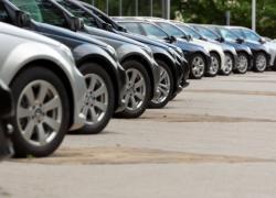 Ecobonus auto usate 2021 al via martedì: come funziona, come richiederlo