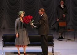 Graham Vick, il Teatro alla Scala ricorda il regista