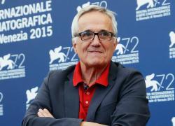 Cannes 2021, chi è Marco Bellocchio: i suoi film preferiti VIDEO