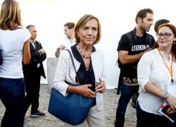 Elsa Fornero risponde alla chiamata di Draghi e torna nel Governo: cosa farà
