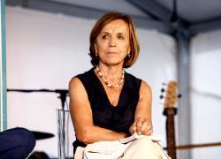 Elsa Fornero, quanto guadagna veramente la nuova consulente di Mario Draghi