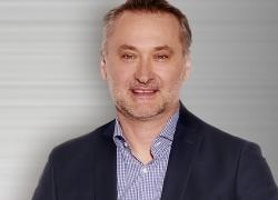 Stellantis: Ned Curic nuovo Chief Technology Officer