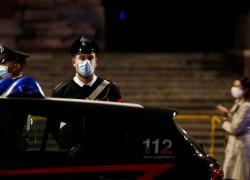 Taranto, festa universitaria finisce in sparatoria: 10 feriti