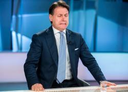 """Riforma Giustizia, Conte ritorna populista: """"C'è limite che M5s non può superare"""""""