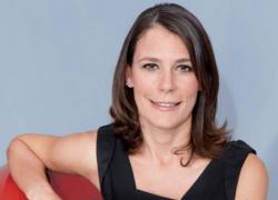 Nomine Rai, confermata ufficialmente Marinella Soldi presidente
