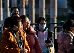 Covid, Wuhan oggi: test a tappeto per 11 milioni di abitanti dopo solo 7 contagi