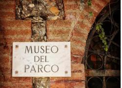 """Museo del Parco di Portofino, l'opera """"White Dolls"""" di Lucchini entra a far parte della collezione"""