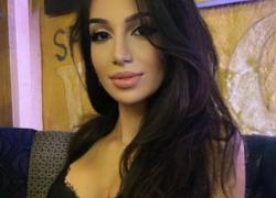 Chi è Nicole Scavuzzo, prima tronista trans di Uomini e Donne? È bellissima!