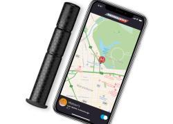 Smart mobility, da Patrolline la soluzione definitiva per  proteggere mezzi e utenti