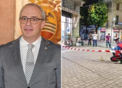 Sparatoria a Voghera, il marocchino ucciso era stato sottoposto a TSO