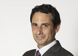 """Pnrr. Francesco Lupoi (Studio Speri): """"Progetti Mims passo avanti per città più sostenibili e inclusive"""""""